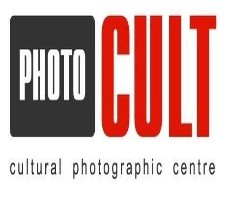 Культурный фотографический центр PhotoCULT
