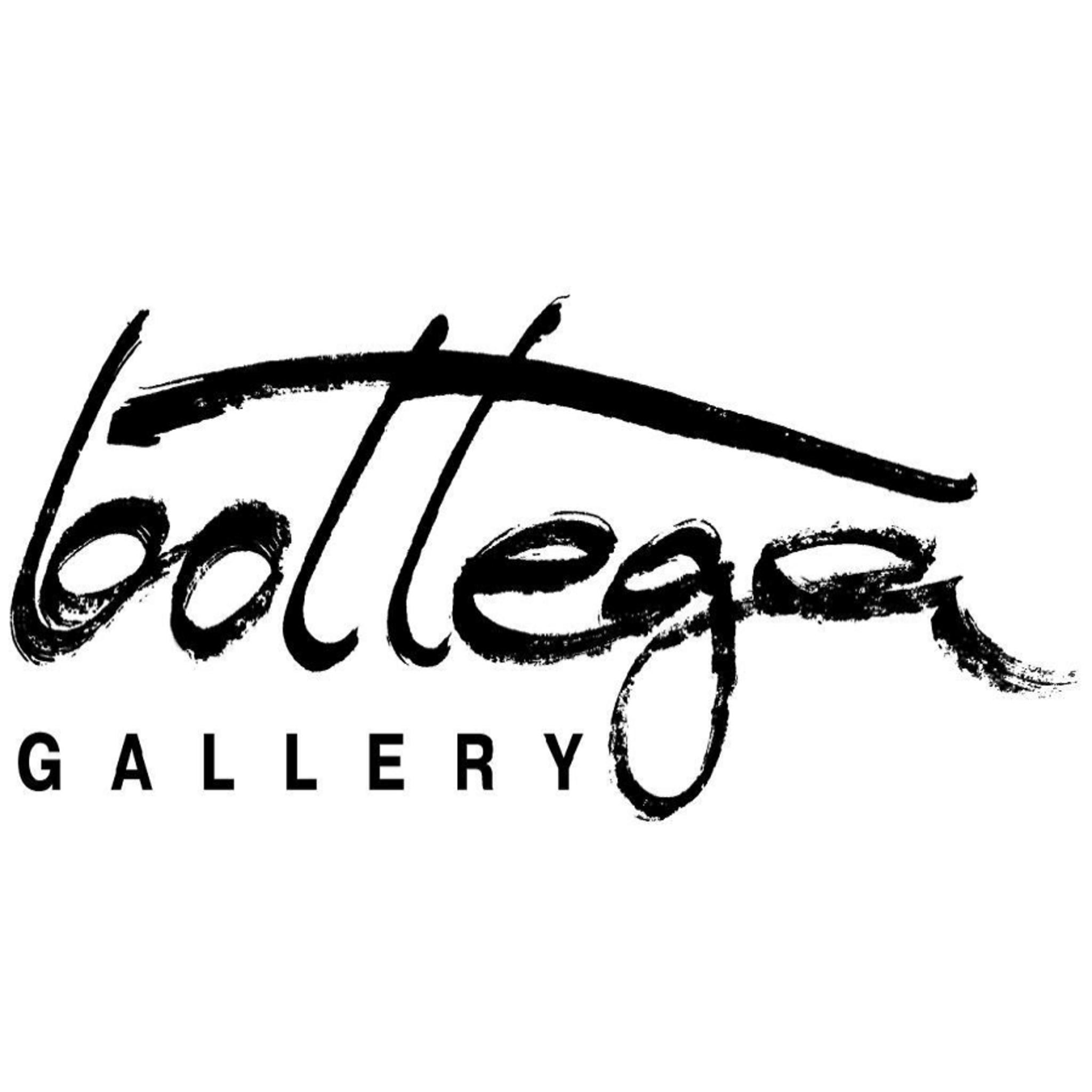 Галерея Bottega