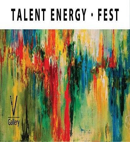 Talent Energy Fest