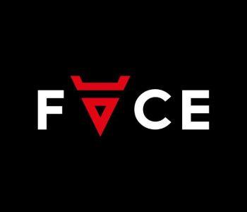 Пространство FACE Foundation