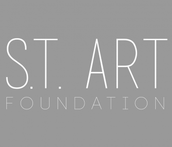 S.T. ART Foundation