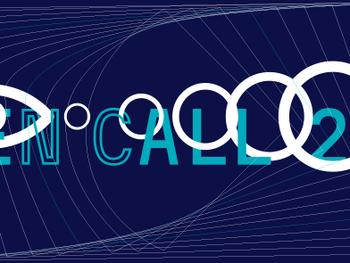 Dymchuk Gallery и Фонд имени Ю. Н. Егорова объявляют OPEN CALL 2019!